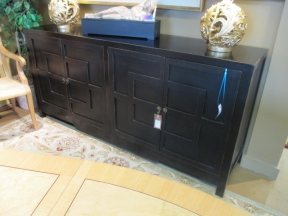 70304 Key Cabinet